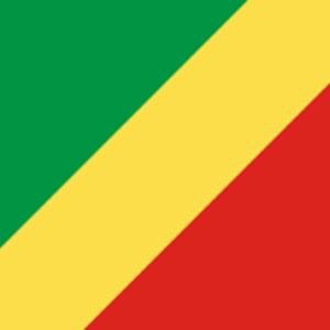 Send Money to Congo Brazza