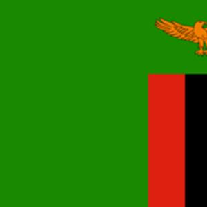 Send Money to Zambia