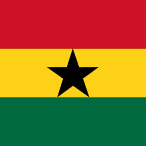 Send Money to Ghana