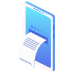 tamsey_work_icon_3